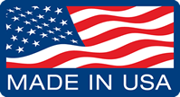 made-in-usa-america-sm.png