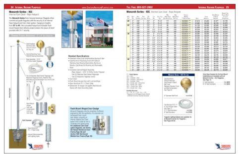 monarch-series-icc-flag-pole-catalog-image.jpg