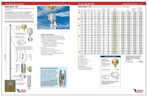 sentry-isc-catalog-image.jpg