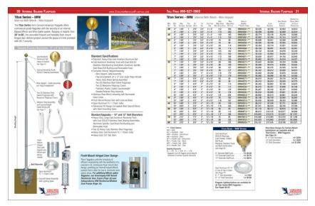 titan-catalog-page.jpg