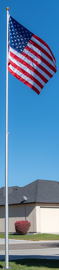 titan-flag-pole.jpg