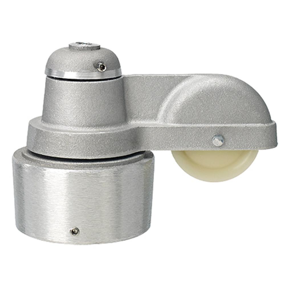 trk-9370-pro-nylon-450x450.jpg
