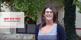 Meet Our Team: Jill, Accounting Clerk