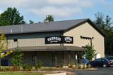 Sign Solutions: Sturgis Garage