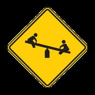 W15-1 Playground