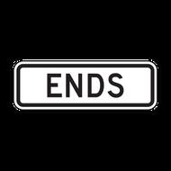 R3-17bP Ends