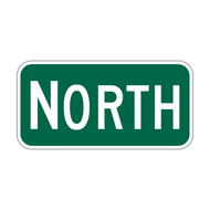 M3-1 North (Bicycle)