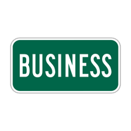 M4-3 Business (Bicycle)