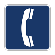 D9-1 Telephone