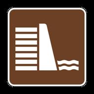 RS-009 Dam