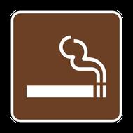 RS-002 Smoking