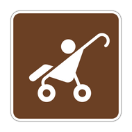 RS-111 Strollers