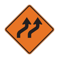 W1-4b Reverse Curve