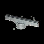 #12-38F Ultra Supr-Lok Cap