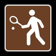 RS-129 Tennis