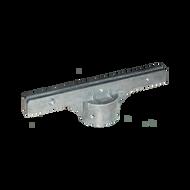 #12-38X Ultra Supr-Lok Cap