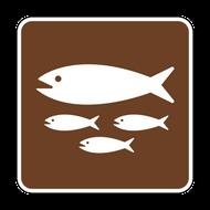 RS-010 Fish Hatchery