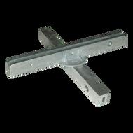 #12-CRF Ultra Supr-Lok Cross