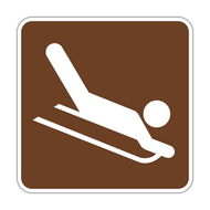 RS-049 Sledding
