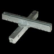 #12-CRX Ultra Supr-Lok Cross