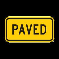 W7-4fP Paved