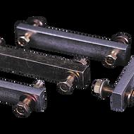 Lap Splice Breakaway System