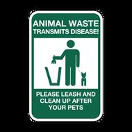 AWT Animal Waste