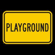 HW15-1P Playground