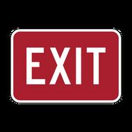 EXT-ALT Exit