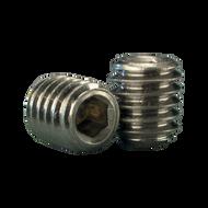 SSK56 Set Screw