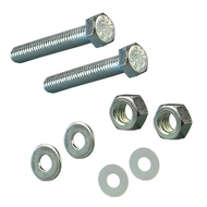 Standard Sign Hardware Kit