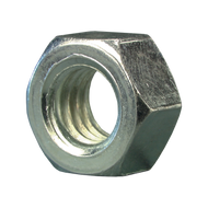 """5/16"""" Hex Nuts"""