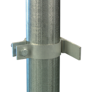 Z238 Aluminum Interlocking Bracket Set