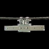 COM77 Overhead Span Wire Bracket