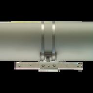 COM88 Overhead Mast Arm Bracket