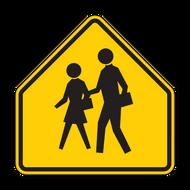 """12"""" S1-1 School"""