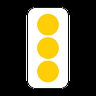 OM2-1 Type 2 Object Marker