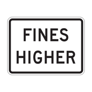 R2-6P Fines Higher