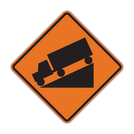 W7-1 Hill (Construction)