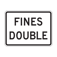 R2-6aP Fines Double