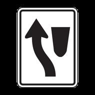 R4-8 Keep Left