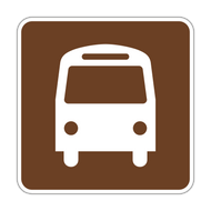 RS-031 Bus Stop