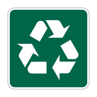 RS-200 Recycling