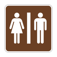RS-022 Restrooms