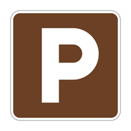 RS-034 Parking