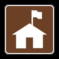 RS-015 Ranger Station