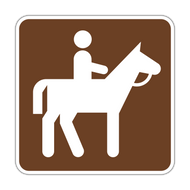 RS-064 Horse Trail