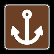 RS-053 Marina