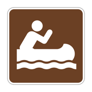 RS-079 Canoeing