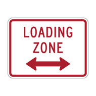 R8-3gP Loading Zone